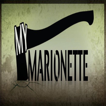 My Marionette by My Marionette