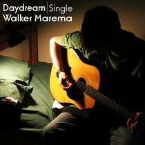 Daydream by Walker Marema