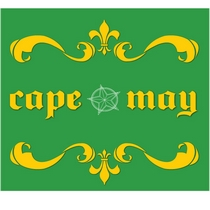 Cape May - Debut by Cape May