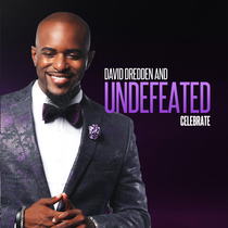 Celebrate by David Dredden & Undefeated