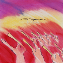 In Dependence by Jacob Meador