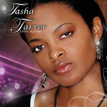 Our Love by Tasha Tarver
