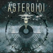 Asteroidi by Progenie Terrestre Pura