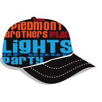 Lights Of Your Party by Piedmont Brothers Band