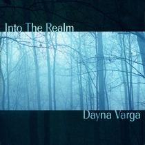 Into the Realm by Dayna Varga