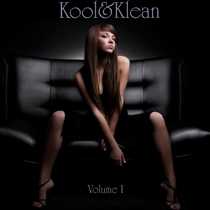 Volume I by Kool&Klean