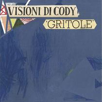 Gritole by Visioni di Cody