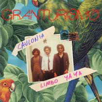 Caulonia limbo ya ya by Granturismo
