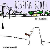 Respira bene! by Enrico Farnedi