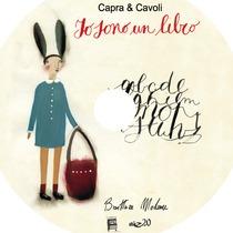 Lo sono un libro by Capra & Cavoli