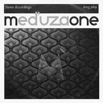 Med'uza One by Med'uza