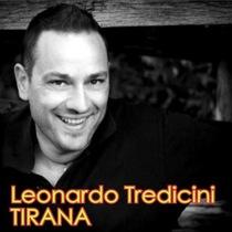 Tirana by Leonardo Tredicini