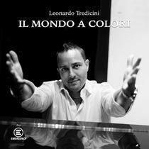 Il mondo a colori by Leonardo Tredicini
