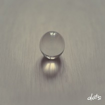 Dots by Mara