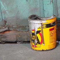 Safety Problems by Boris Larue