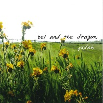 Judah by Bel and the Dragon