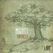 Calvary Live by Calvary Church Worship Team