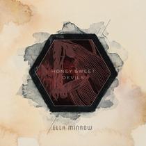 Honey Sweet Devils by Ella Minnow