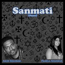 Sanmati by Amir Shankar
