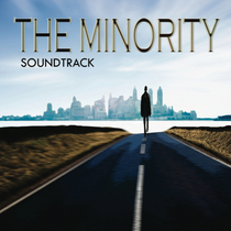 The Minority (Original Motion Picture Soundtrack) by Various Artists
