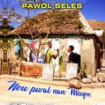 Nou pwal nan misyon by Pawol Seles