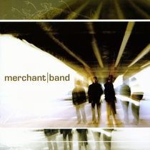 Merchant Band by Merchant Band