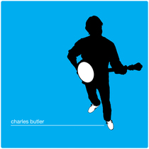 EP by Charles Butler