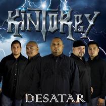 Desatar by Kinto Rey
