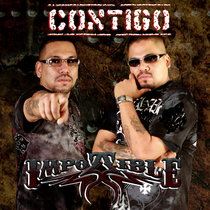 Contigo by Impozzible