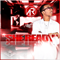 She Ready by A.R.