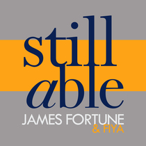 Still Able by James Fortune & Fiya