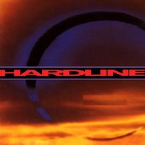 Hot Cherie by Hardline