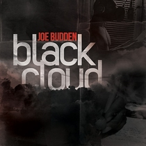 Black Cloud by Joe Budden