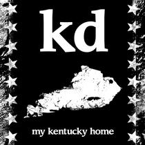 My Kentucky Home by KD