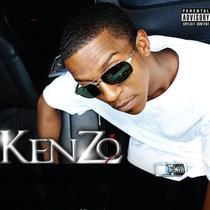 Do The Shizz by Kenzo