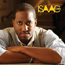 In the Middle by Isaac Carree