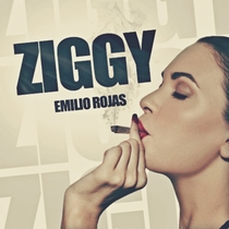Ziggy by Emilio Rojas