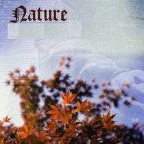 Music I Bang by Nature