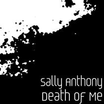 Death of Me by Sally Anthony