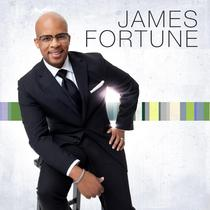 Hold On (feat. Monica & Fred Hammond) by James Fortune