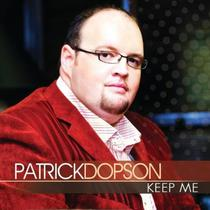 Keep Me by Patrick Dopson