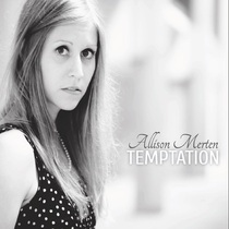 Temptation by Allison Merten