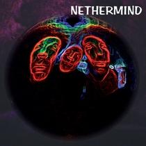 Nethermind by Nethermind