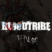 Repulse by Blood Tribe