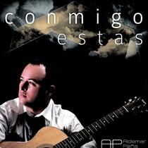 Conmigo Estas by Aldemar Peña