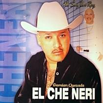 No Soy un Rey by El Che Neri