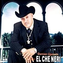 Hasta Volverte Loca by El Che Neri