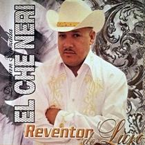 Reventon de Lujo by El Che Neri