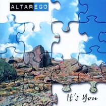 It's You by Altarego