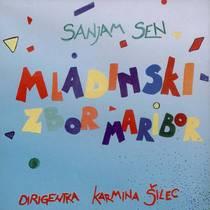 Sanjam Sen by Carmina Slovenica